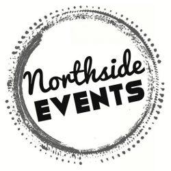 Northside Events