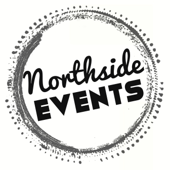 northside-events-logo